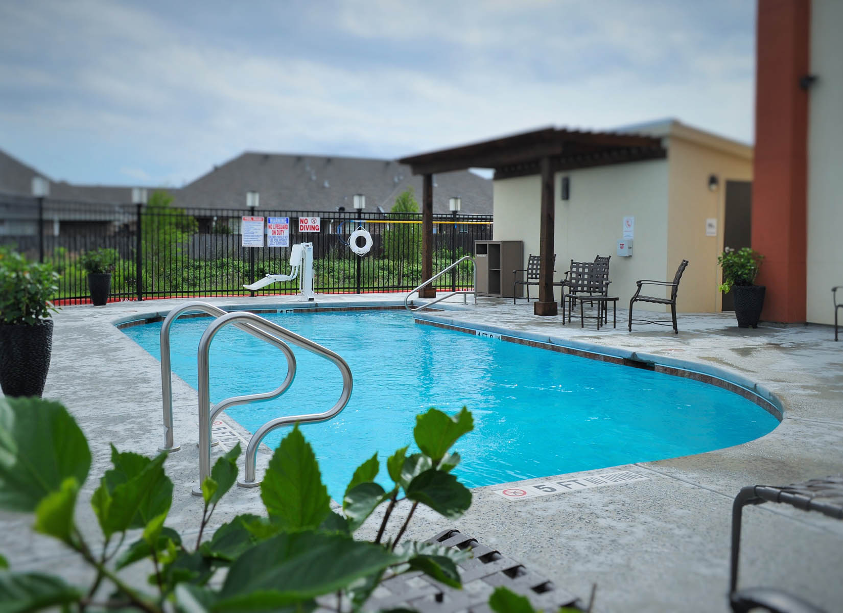 Bryan college station commercial pools photo gallery - Best way to finance a swimming pool ...
