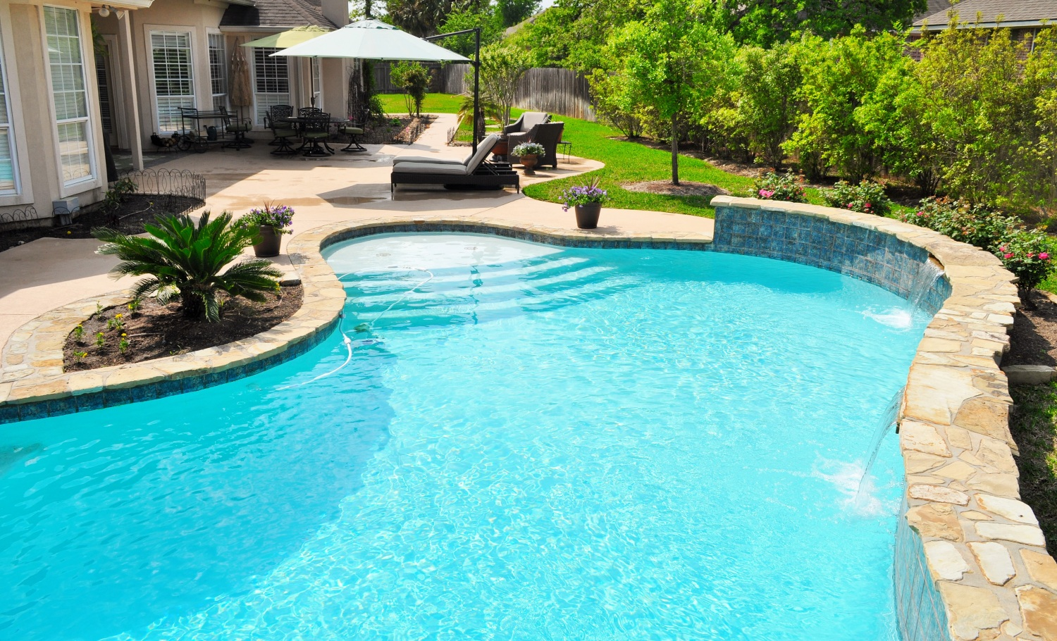 Bryan College Station Pools By Price Photo Gallery Brazos