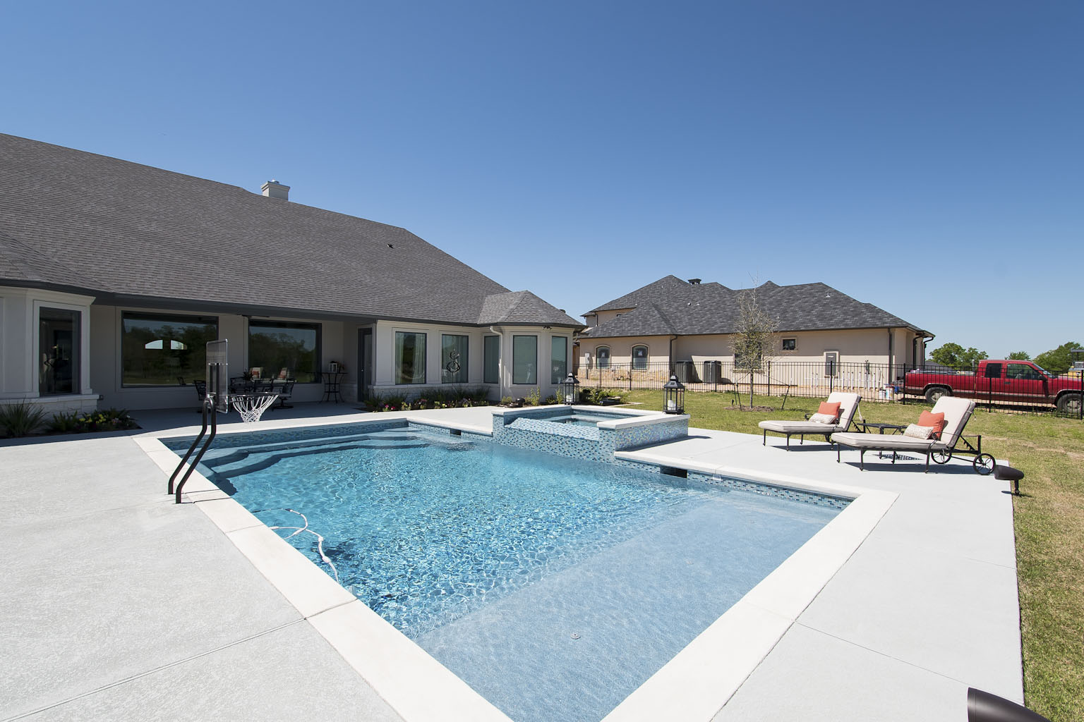 100 Faqs On Building A Pool Bryan College Station Pools