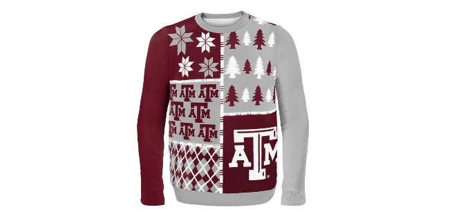 Perfect Gift Ideas For The Texas A Amp M Fan Bryan College Station